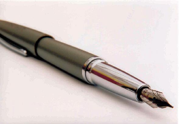 fountain-pen.png